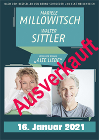 Sittler-Millowitsch
